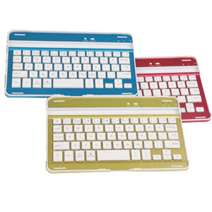 High Quality Mini Bluetooth Keyboard for Tablet pictures & photos