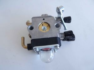 Fs85 Carburetor for Gasoline Brush Cutter pictures & photos