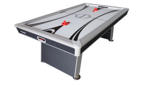7′ Air Hockey Table pictures & photos
