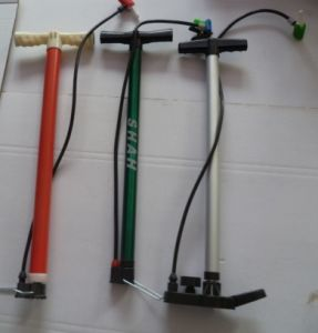 Handle Bicycle Pump/Bike Pump with Free Pin/Bike Accessory Bike Parts pictures & photos