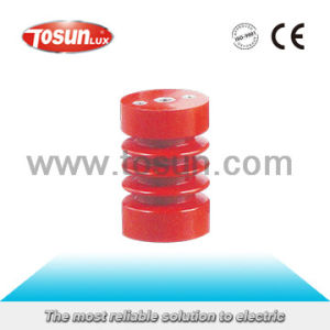 EL Series Insulation Connector with Screw or Without Screw pictures & photos