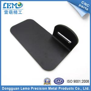OEM Precision CNC Sheet Metal Laser Cut Bending Parts (LM-1188A) pictures & photos