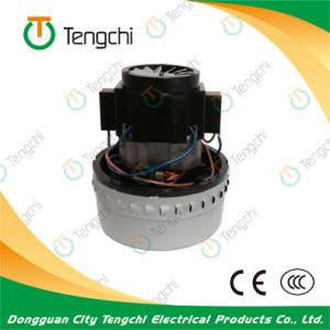 Vacuum Cleaner Motor, DC Motor, AC Motor, Factory Outlets