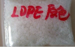 LDPE for Food packaging use pictures & photos