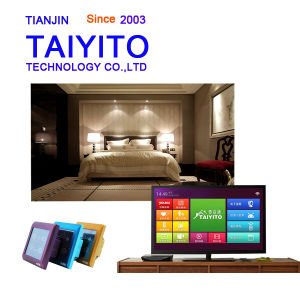 china factory price good quality domotic smart home automation zigbee app wifi control system. Black Bedroom Furniture Sets. Home Design Ideas