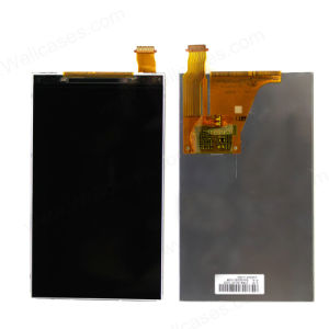 Original Cell / Mobile Phone LCD Screen for HTC T8788