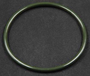 Rubber O Ring/HNBR O Ring