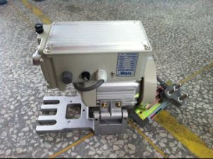 Br-900jm Energy-Saving Saving Motor for Industrial Sewing Machine pictures & photos