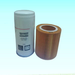 Altas Copco Original Compressor Air Filter Elements pictures & photos