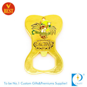 Factory Price Pressure Stamping Customized Logo Metal Bottle Opener in High Quality pictures & photos