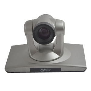 1080P60/30 HD Video Conference Camera UV820 pictures & photos