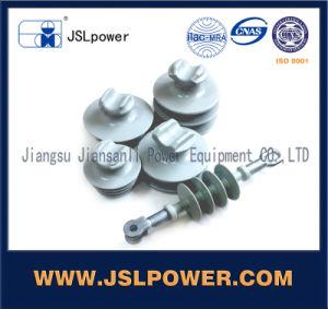 HDPE Modified Polyethylene 15-35kV Pin Insulator pictures & photos