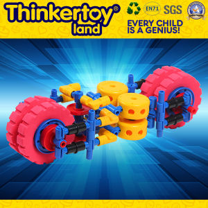 2015 Hot Selling Education Toy for Kids Building Blocks pictures & photos