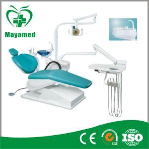 My-M003 Integral Dental Unit pictures & photos