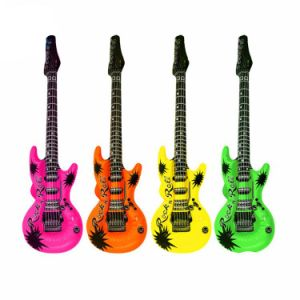 OEM Wholesale Lovely Inflatable Musical Instrument pictures & photos