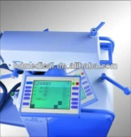 Ce ISO Hcx-10A Intraoperative C-Arm X Ray Imaging System with Top Quality pictures & photos