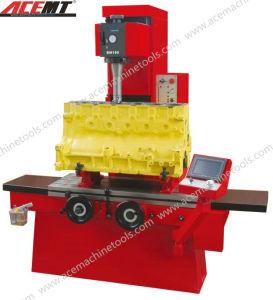 Cylinder Boring Machine (BM160 B160) pictures & photos