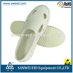 OEM Workshop and Cleanroom ESD Shoes -Quick Delivery pictures & photos