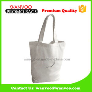 Fashion Custom Printed Stylish Canvas Duffle Bags pictures & photos