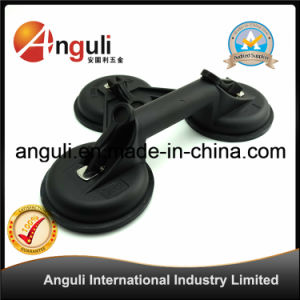 Glass Suction Plate/Glass Suction Cup (WT-3907) pictures & photos