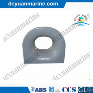 Marine Cable Chock with Good Quality Mooring Chock pictures & photos