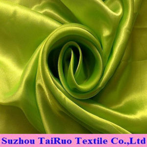 Cheapest 190t Polyester Taffeta for Garment Linging Fabric pictures & photos