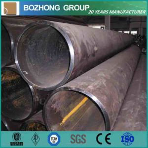 SA335 P9 Alloy Steel Pipe-ASTM Standard in Stock pictures & photos