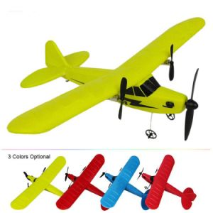 702803-Glider RTF pictures & photos