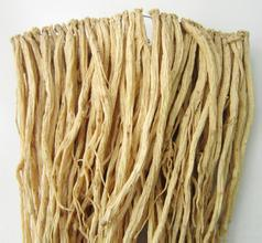 Factory Supply Directly 100% Natural Pilose Asiabell Root Extract pictures & photos