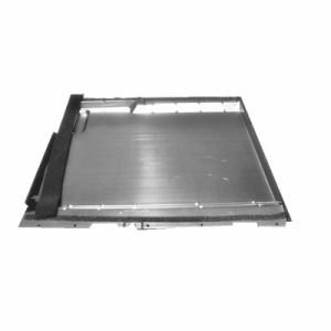 High Quality Sheet Metal Fabrication (LFAL0117) pictures & photos