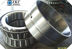 Ikc Timken Double Row Taper Roller Beairng 372A/378de 372/387D pictures & photos