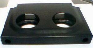 Lock Box (VTR-BDB0201)