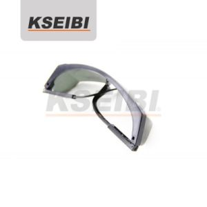 Kseibi PC Safety Glasses Safety Eye Protect Safety Goggles pictures & photos