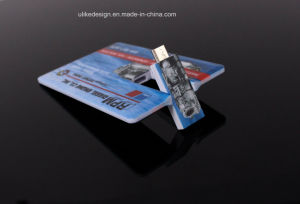 Factory Price 8GB 16GB 32GB 64GB OTG USB Flash Drive pictures & photos