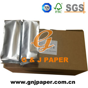 Top Quality Sensitive Medical Thermal Paper for Hospital Supply pictures & photos