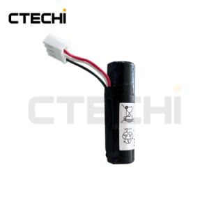 Iwl220 POS Terminal Battery