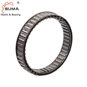 Bwx133392 Sprag Frewheel One Way Cam Clutch with Good Quality pictures & photos