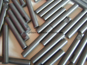 Silicon Nitride Si3n4 Nitride Ceramic Positioning Pin pictures & photos