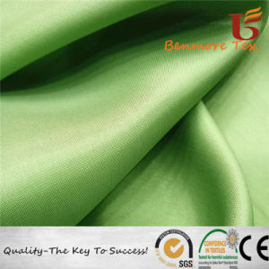 100% Acetate Plain Lining / Suit Jacket Liner Lining Fabric /Acetate Lining pictures & photos