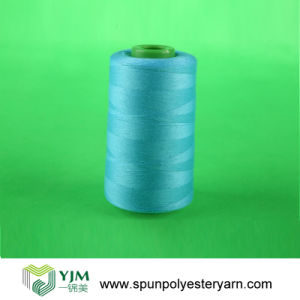 4000y to 8000y Polyester Sewing Thread pictures & photos