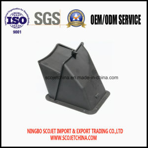 High Quality Plastic Injection Moulding Parts pictures & photos
