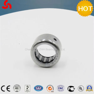High Precision HK1212-Oh Roller Bearing with Long Running Life pictures & photos