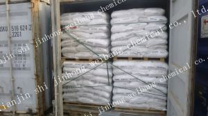 Naoh 99%-96% Sodium Hydroxide/Caustic Soda Flakes pictures & photos