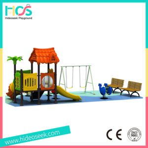 Commericial Sports Play Equipment for Children pictures & photos