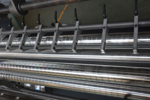 High Quality BOPP Slitting and Rewinding Machine pictures & photos
