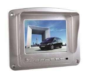 Bus Truck Car Security Surveillance Systems pictures & photos