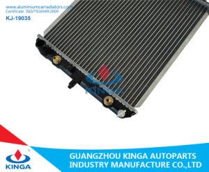 Aluminum Daihatsu Auto Radiators for L200/L300/L500/Ef′960-98 at pictures & photos
