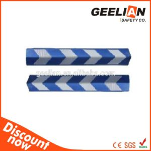 PVC / Plastic Sharp Edge Rubber Protector / Corner Guard From China pictures & photos