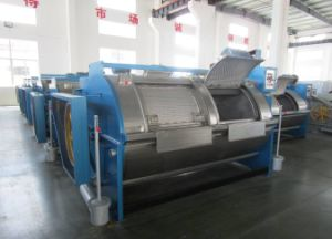 Tong Yang Brand Commercial Washing Machine (GX) pictures & photos