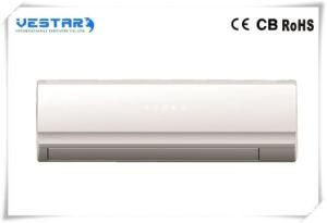 Sang Brands DC Inverter Split Hidden Display Air Conditioner pictures & photos